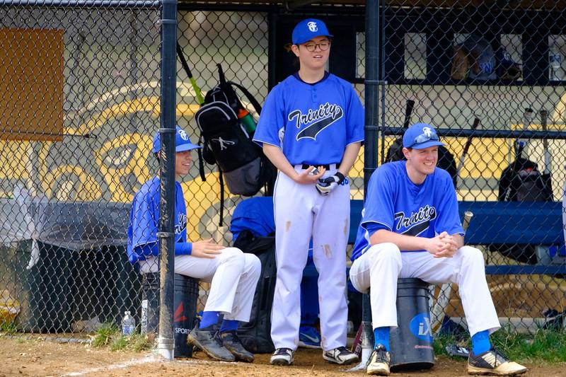 TCS Varsity Baseball 2019-218.jpg