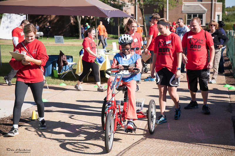trimybest_triathalon_sept_13_2015-424.JPG