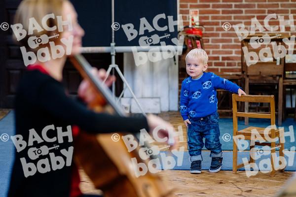 © Bach to Baby 2019_Alejandro Tamagno_Golders Green_2019-10-14 011.jpg