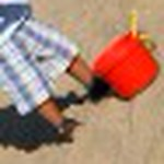 09042009 - Luca 0281.JPG