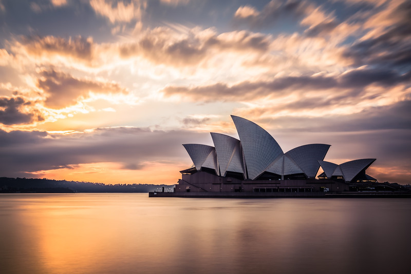 Sydney-20130511-0250