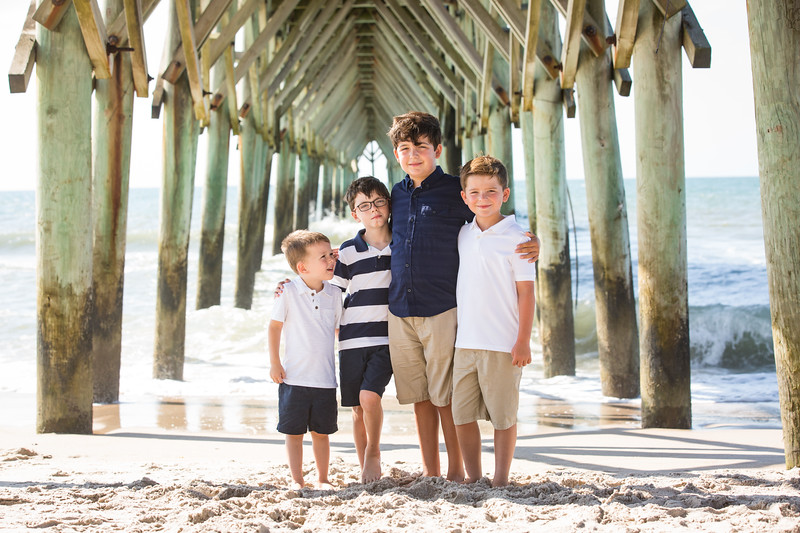 Family photography Surf City NC-106.jpg