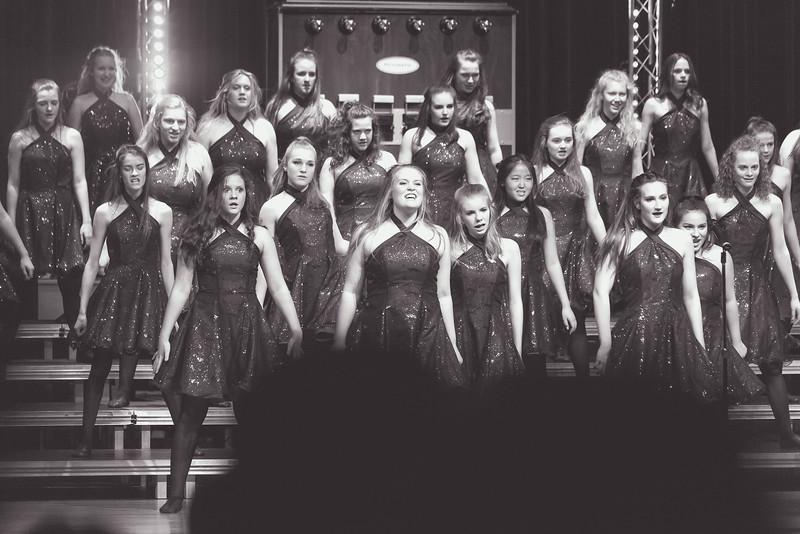 GHS Choir-1299-2.jpg