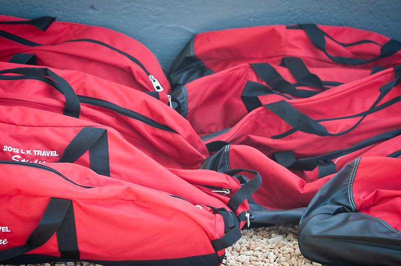 travel bags_DSC_3561-2.jpg