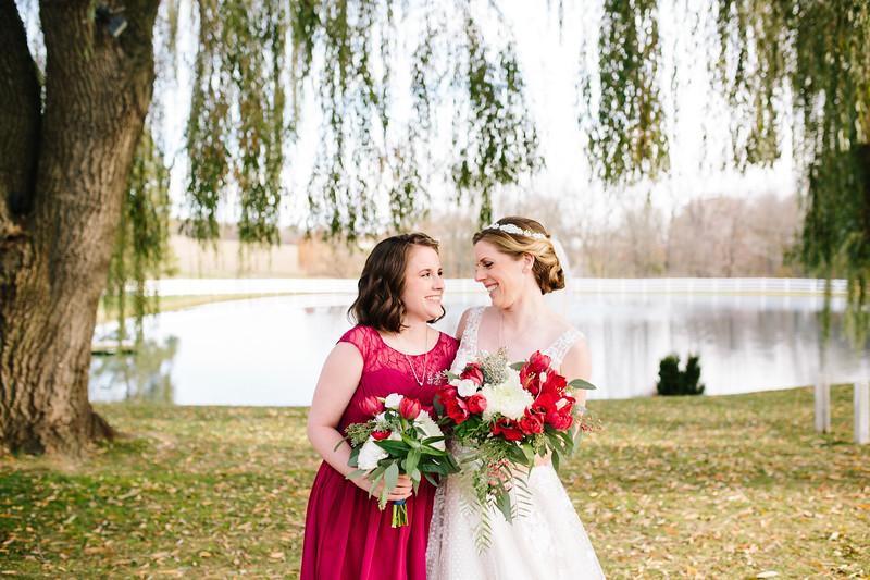 Caitlyn and Mike Wedding-329.jpg
