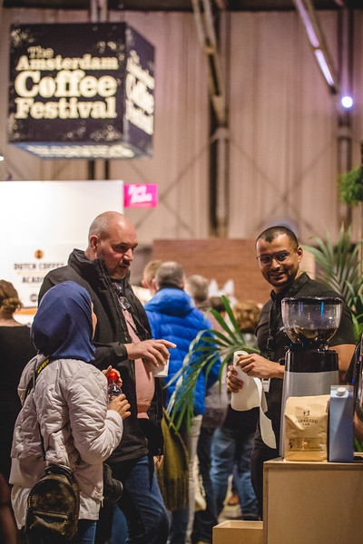 2019-03-01 - Event - Coffee Festival-7.jpg