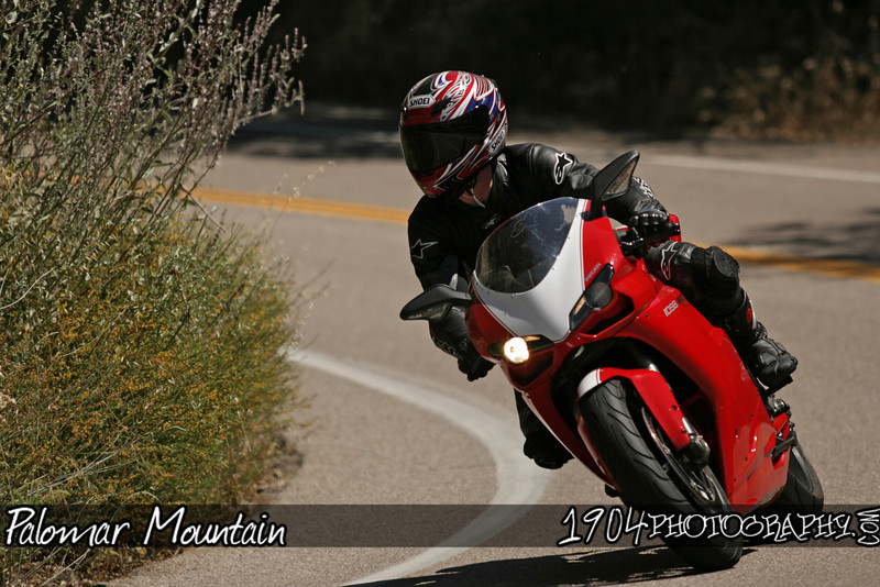 20090621_Palomar Mountain_0276.jpg
