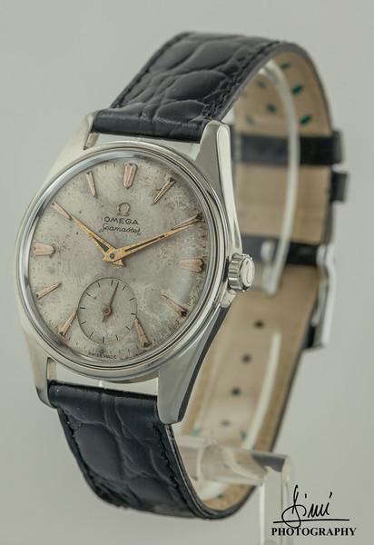 Gold Watch-3166.jpg