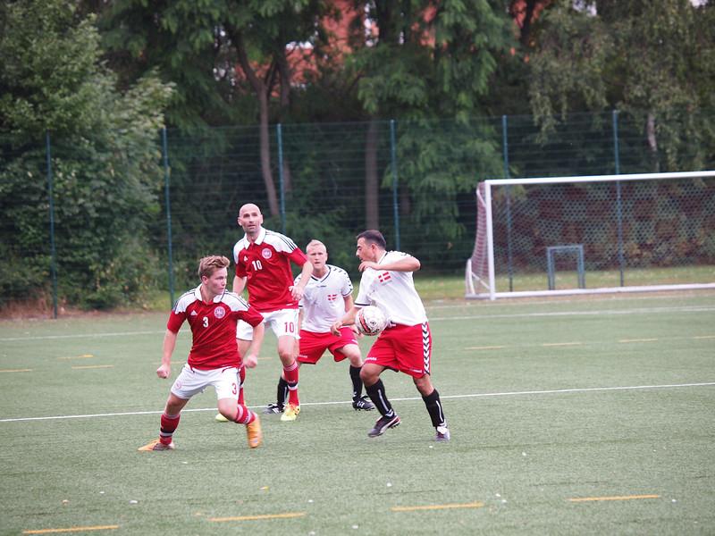 Pressen mod DBU fodbold. Photo- Martin Bager (76 of 243).JPG