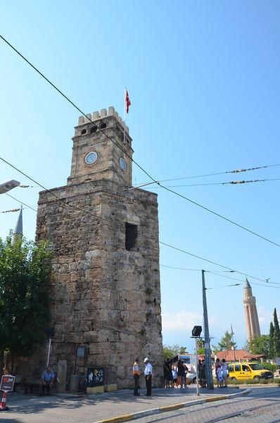 DSC_1426-clock-tower.JPG