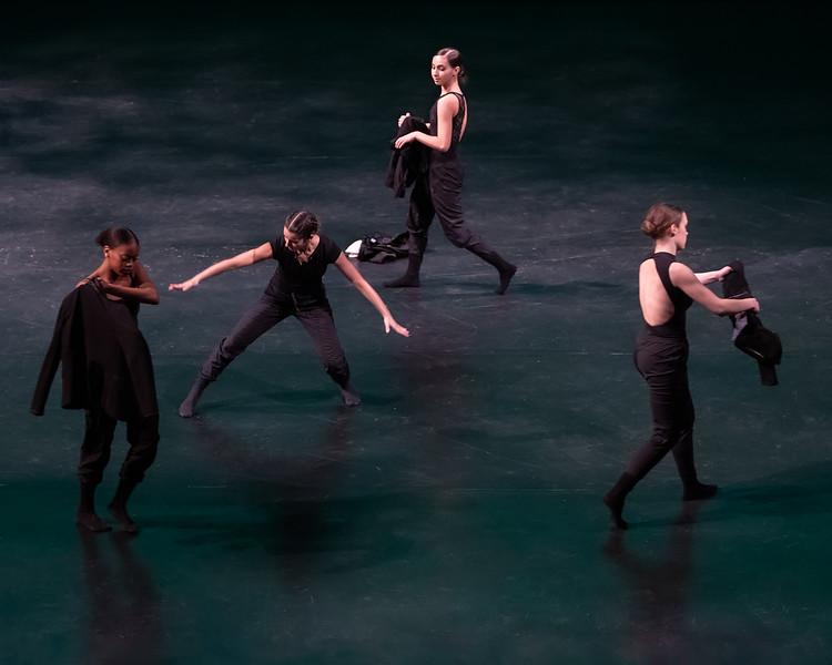 2020-01-18 LaGuardia Winter Showcase Saturday Evening Performance (168 of 987).jpg