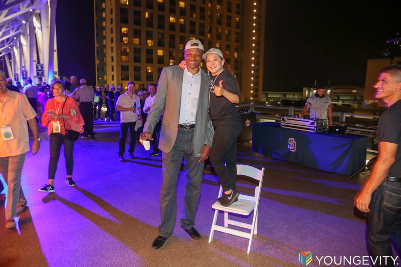 08-23-2018 4 & 5 Star Executive Party ZG0004.jpg