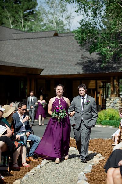 xSlavik Wedding-3383.jpg