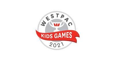 25.07 Westpac Kids Games 2021