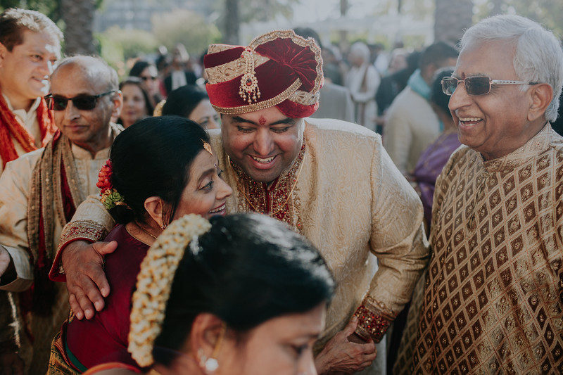 Swapna and Atul-372.jpg