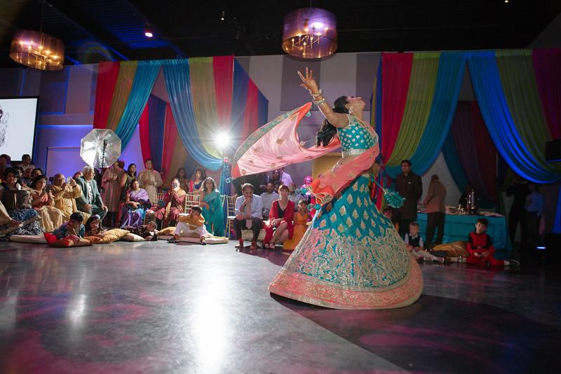 LeCapeWeddings_Shilpa_and_Ashok_2-251.jpg