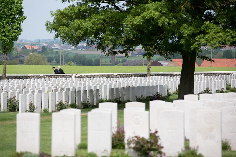 Ypres Tyne Cot Cemetery (22 of 123).jpg