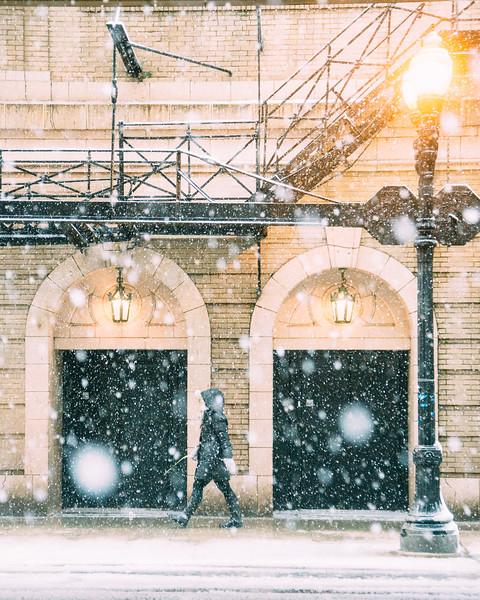 snowapril19-2291.jpg
