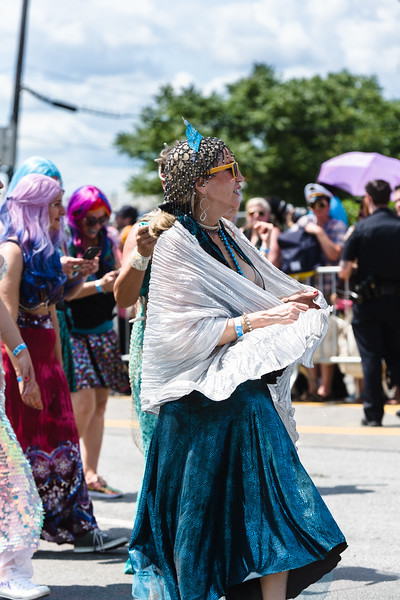 2019-06-22_Mermaid_Parade_2054.jpg