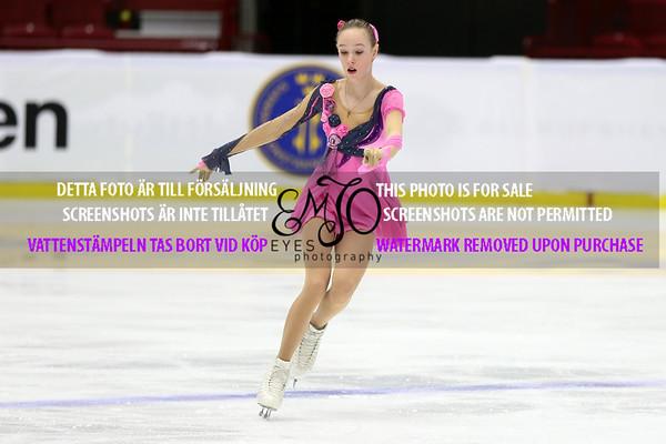 Anita Östlund