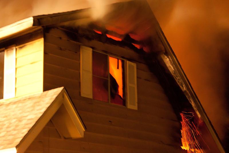 Fire Diomede-497.jpg