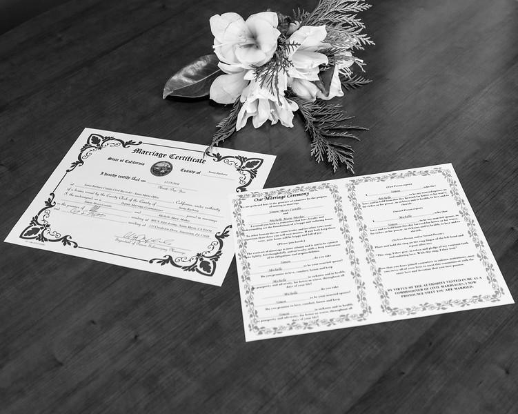 Simon-Wedding-150.jpg
