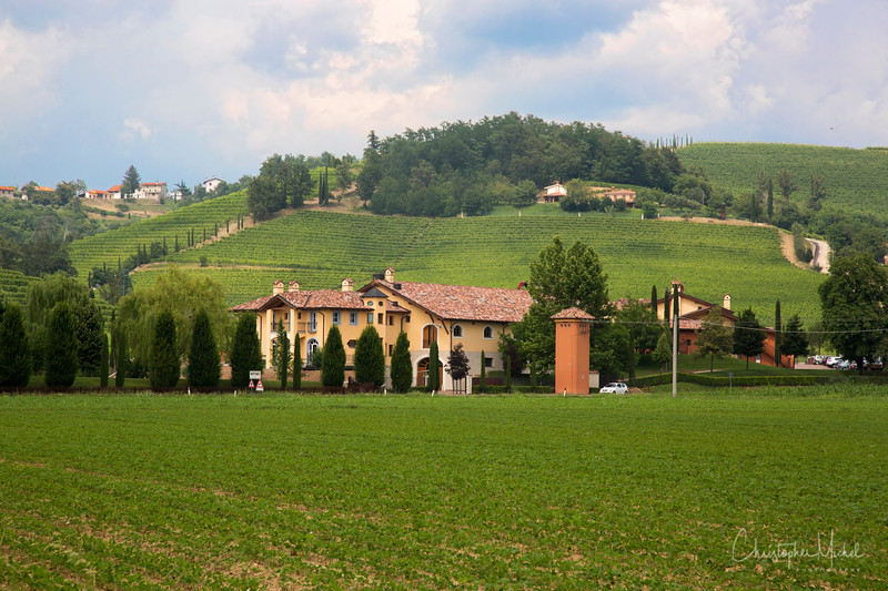 Collio_Brda_Cividale_20120625_7414.jpg