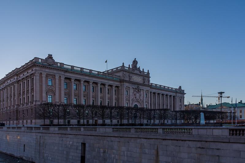 Stockholm_March_2015-402.jpg