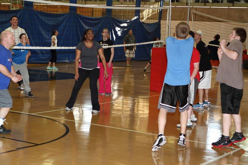 volleyball2012107.JPG