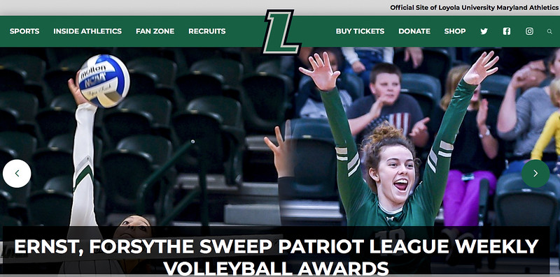 Loyola_screenshot_2018-120.jpg