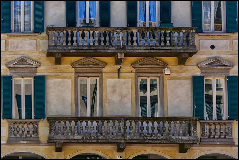 2019-06-Varese-215.jpg