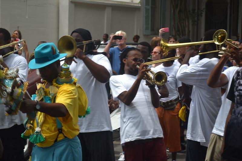 349 TBC Brass Band & Sudan.jpg