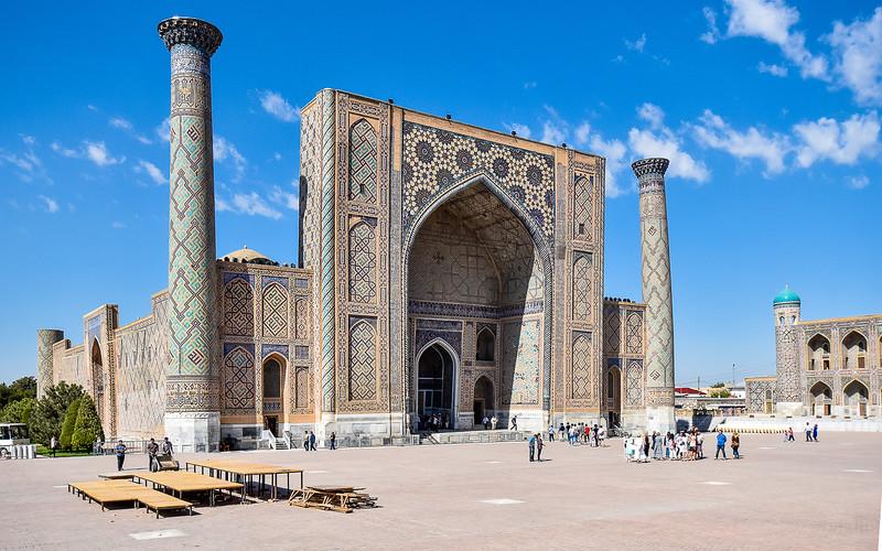 Usbekistan  (764 of 949).JPG