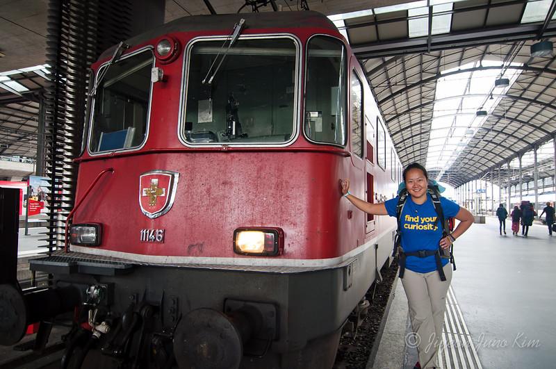 train-Switzerland-6399.jpg