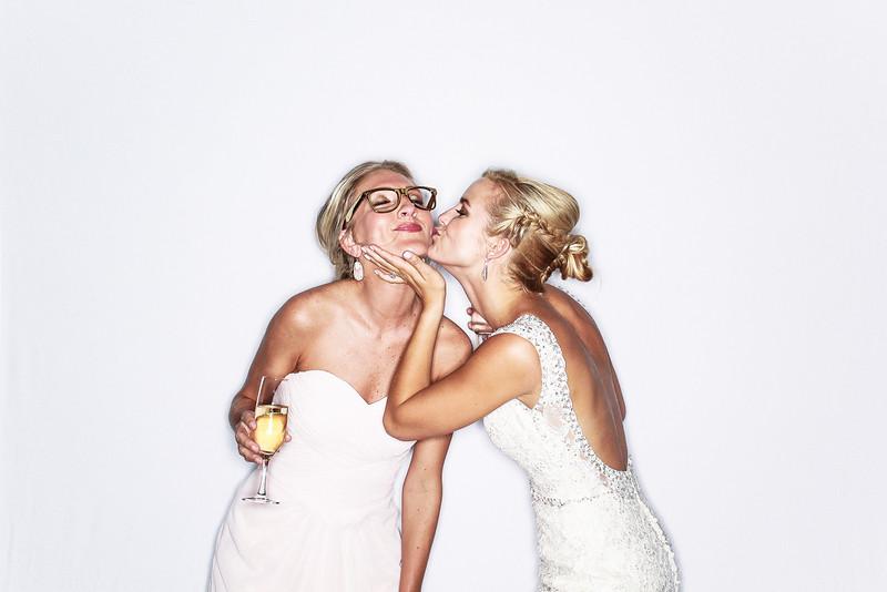Paige & Andy Get Married!-SocialLightPhoto.Com-84.jpg
