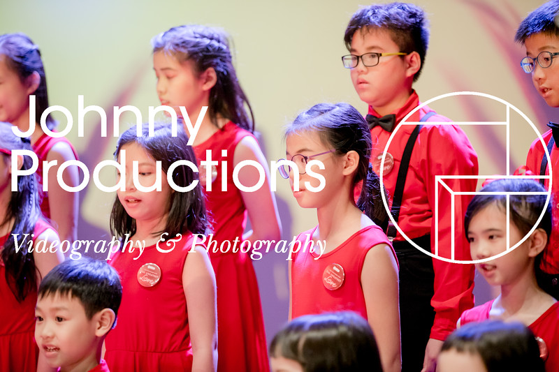 0194_day 1_SC junior A+B_red show 2019_johnnyproductions.jpg
