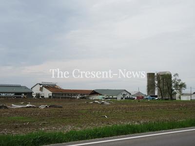 05-23-19 NEWS Paulding storm damage