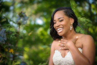 Bridal.Kim.Brace.May.2018