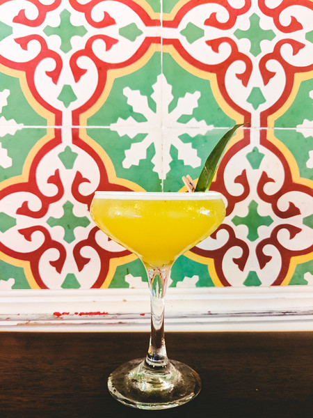madre matador cocktail green-2.jpg