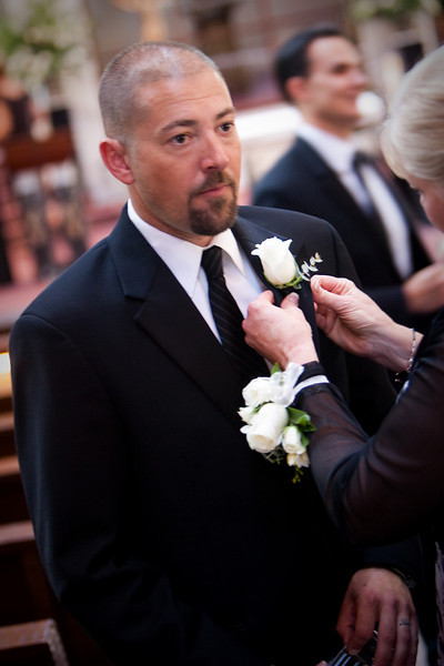 wedding-1091-2.jpg