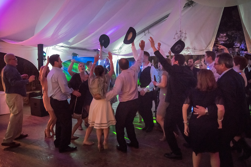 Reception and Dance-636.jpg