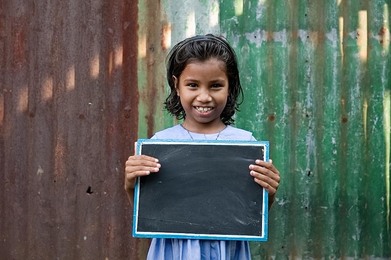 0141-UNICEF-FathersDay-sujan-Map-02-06-2018-Exposure.jpg