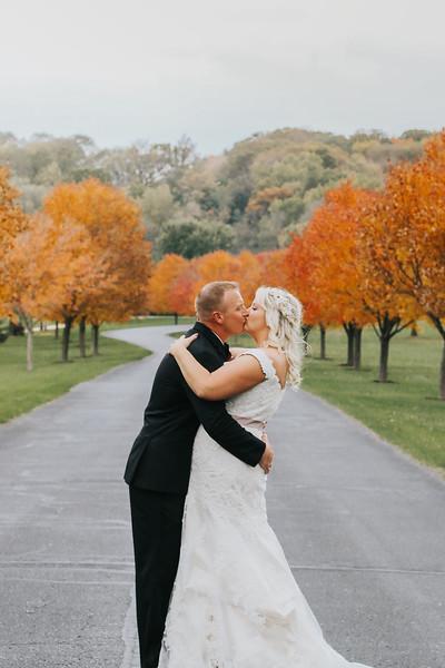 Swanson Wedding-257.jpg