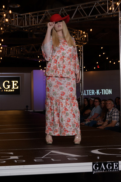 Knoxville Fashion Week Friday-586.jpg