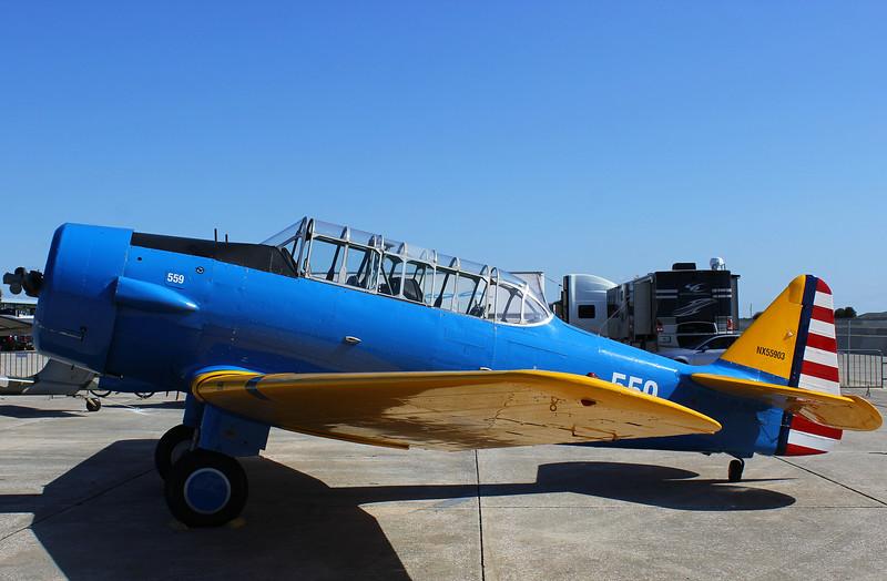 NorthAmerican-NA-64-Trainer_0040.jpg