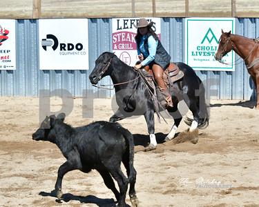 NACHA $2,000 Limit Rider 10.10.21