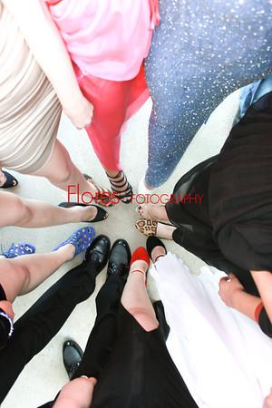 2012 Prom