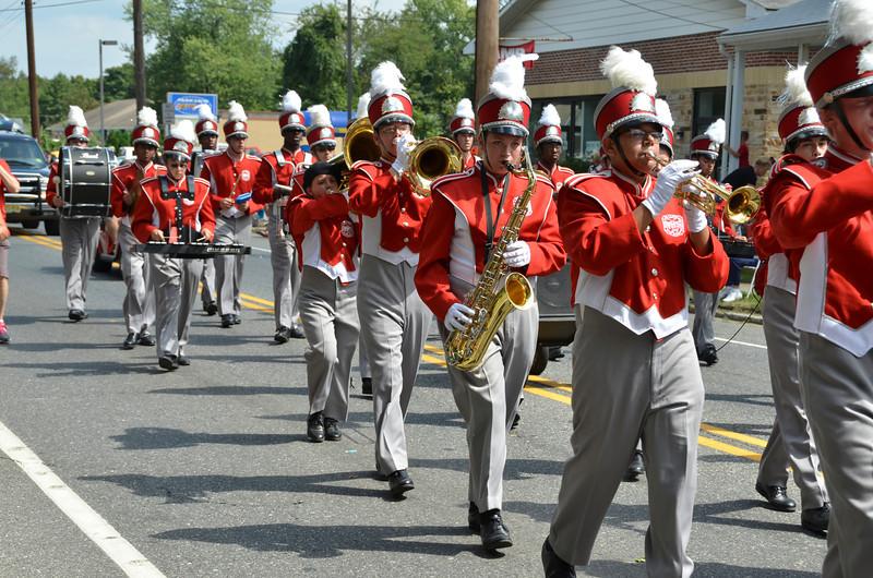 2012 Septemberfest Parade312.jpg