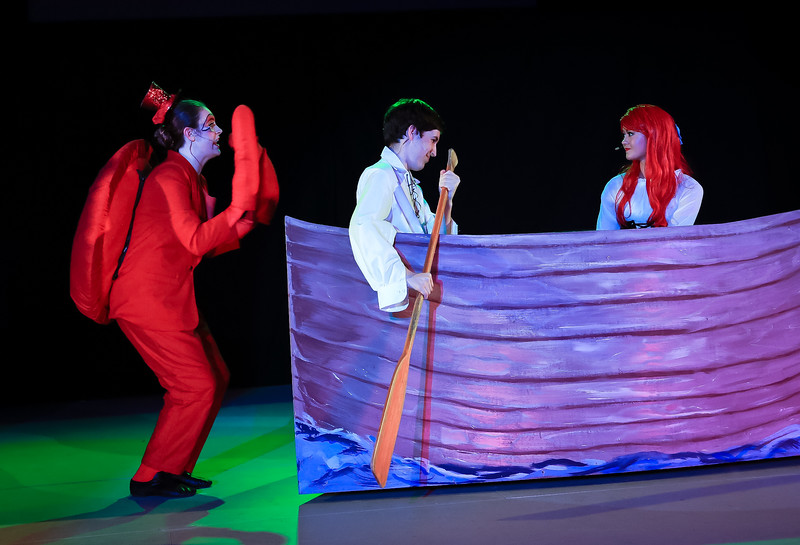 3-12-16 Opening Night Little Mermaid CUHS-0494.jpg