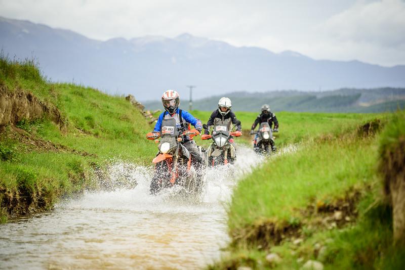 2019 KTM New Zealand Adventure Rallye (549).jpg